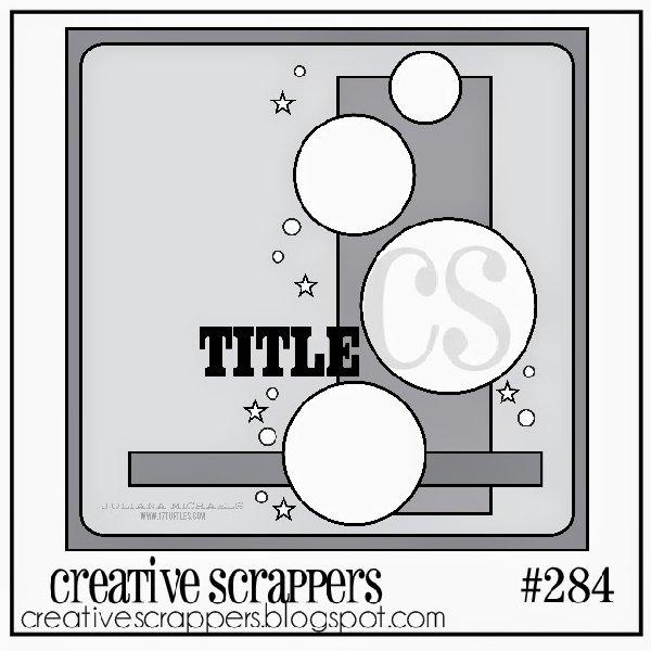 @creativescrappers @cliquekits @jodyspiegelhoff @spiegelmomscraps