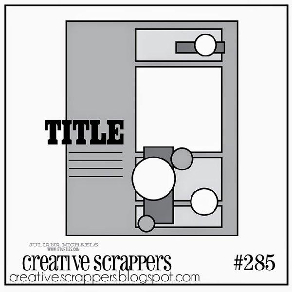 @creativescrappers @jodyspiegelhoff @spiegelmomscraps @amytangerine @chictags, #spiegelmomscraps #etsyshop #sequin #creativescrapper #challenge