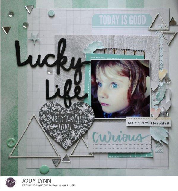 @cliquekits @amytangerine @chictags @creativeembellishments @americancrafts, #cliquekits #jodyspiegelhoff #spiegelmomscraps #etsy #sequins #triangle