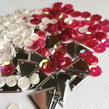 @spiegelmomscraps @jodyspiegelhoff, #spiegelmomscraps #sequin #scrapbook #card #cardmaking #DIY #ProjectLife #gelato #ink